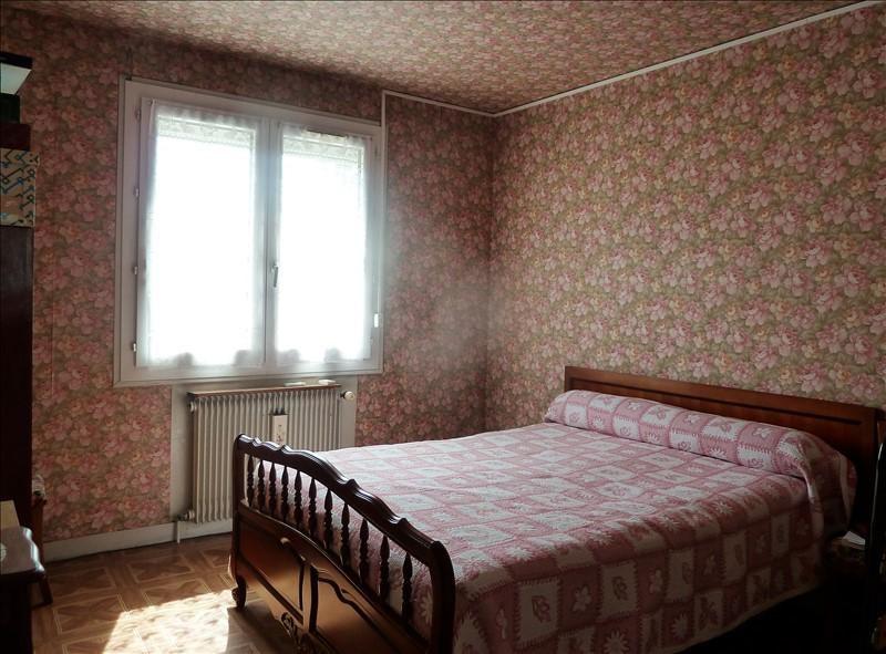 Vente maison / villa Neuville les dieppe 86000€ - Photo 5