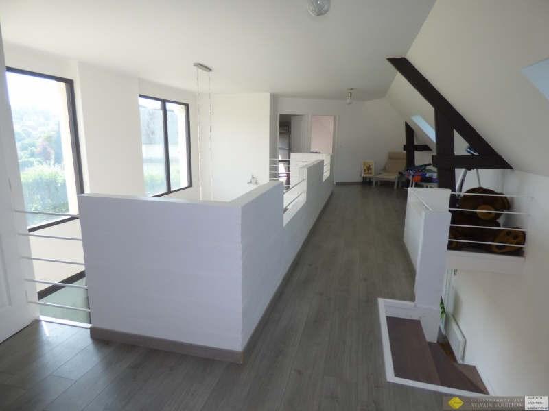 Revenda casa Villers sur mer 424000€ - Fotografia 5