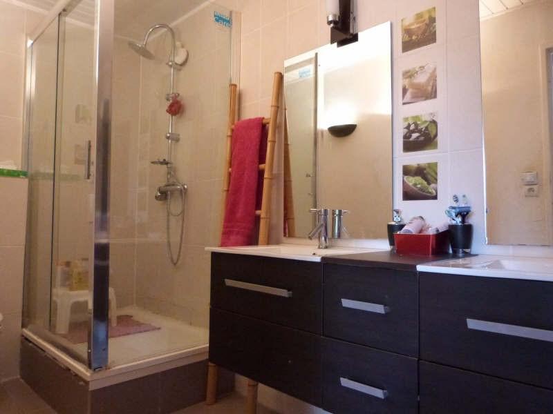 Vente maison / villa Bondoufle 230000€ - Photo 2