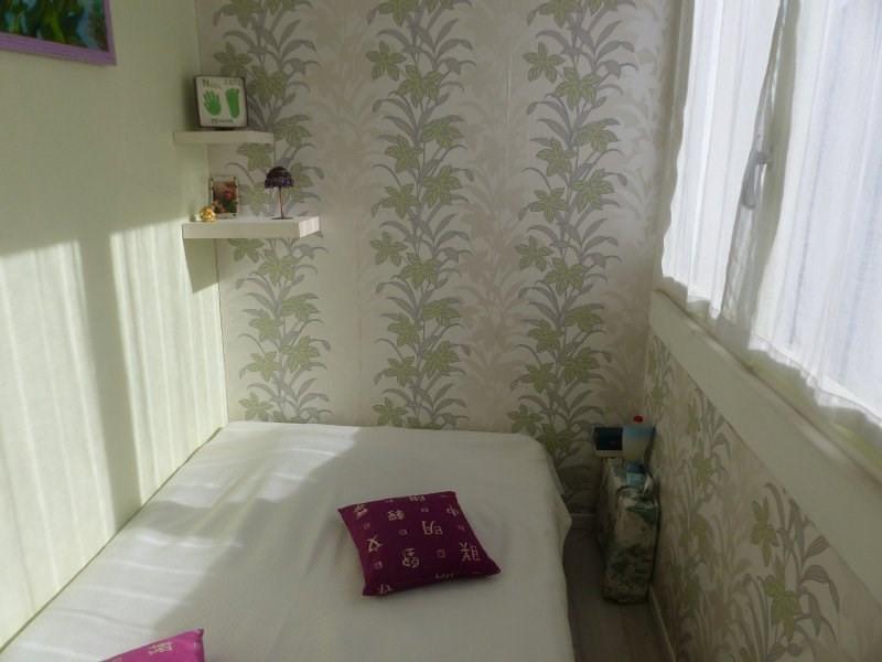 Vente appartement St raphael 105000€ - Photo 2