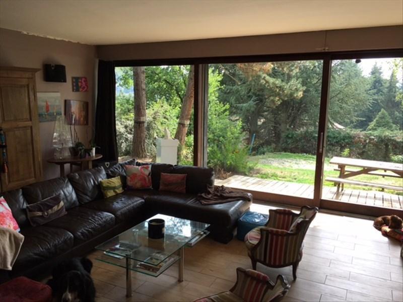 Vendita casa L etrat 530000€ - Fotografia 1