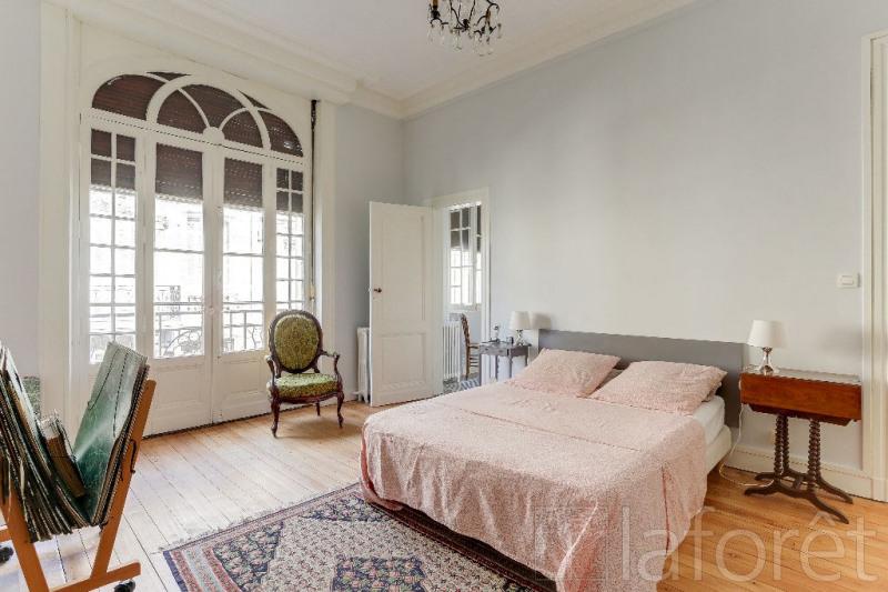 Vente de prestige maison / villa Bordeaux 1199500€ - Photo 5