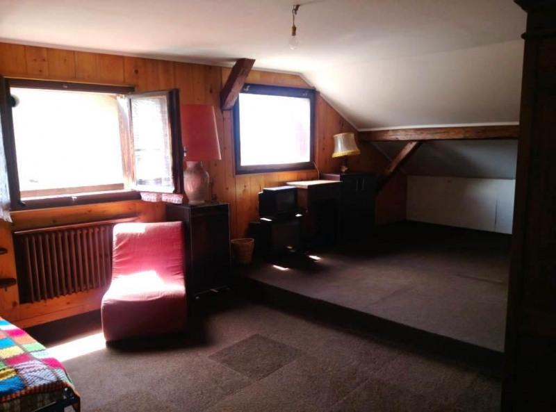 Vente immeuble Taninges 400000€ - Photo 3