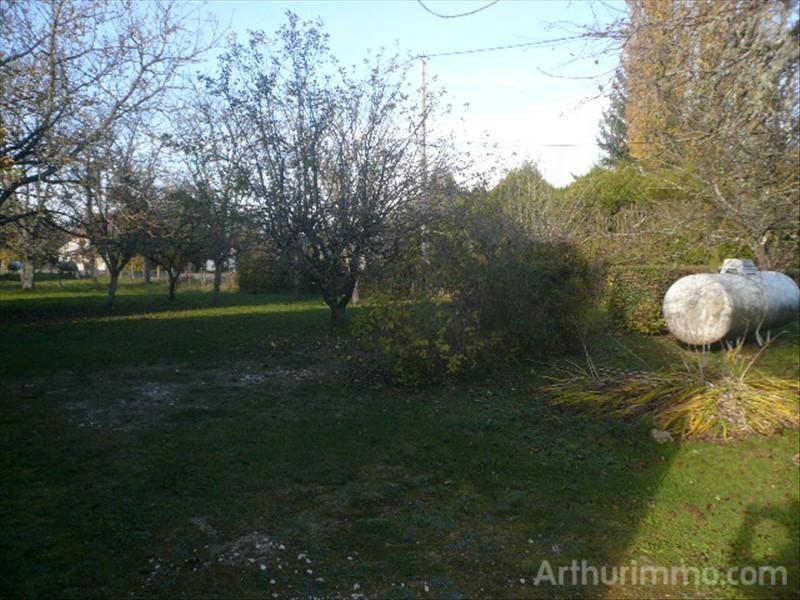 Sale house / villa St bouize 56000€ - Picture 3