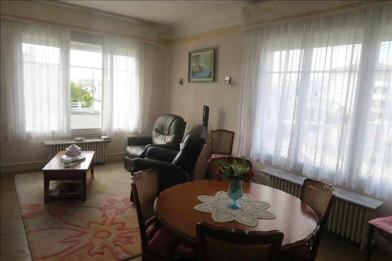 Vente maison / villa Royan 369 500€ - Photo 6