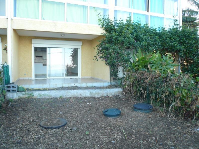 Venta  apartamento St leu 120000€ - Fotografía 2