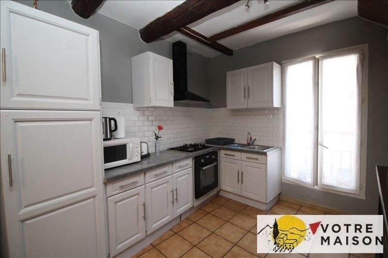 Investment property building Salon de provence 336000€ - Picture 4
