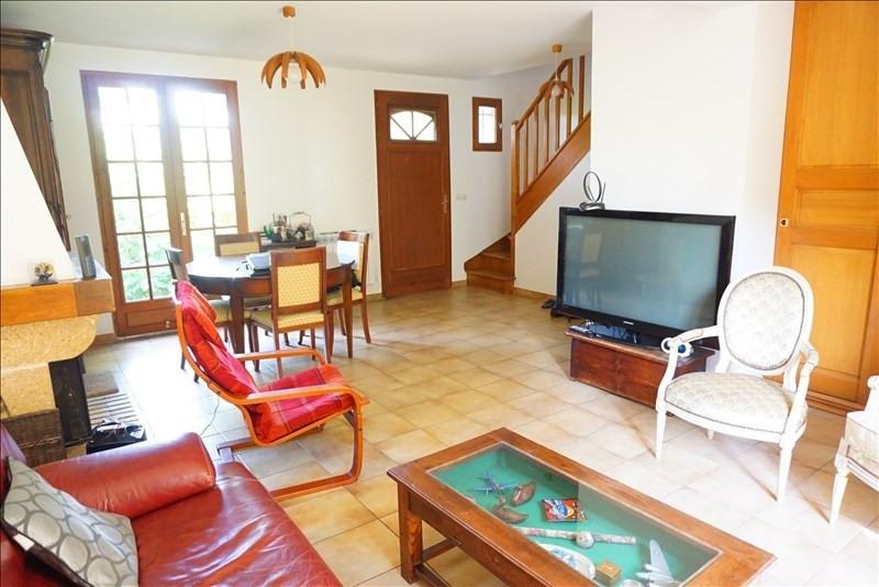 Vente maison / villa Noisy le grand 407000€ - Photo 1