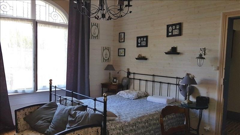 Vente maison / villa Guemene penfao 202800€ - Photo 7