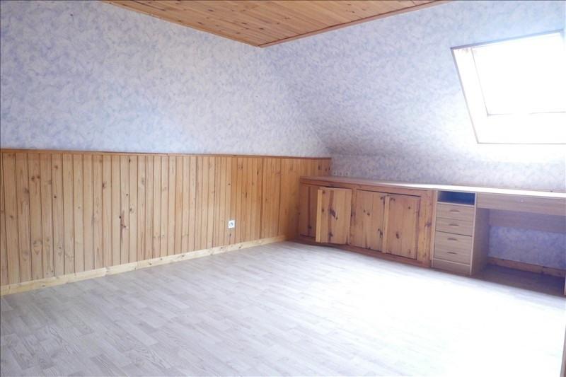 Verkoop  huis Maintenon 248000€ - Foto 6