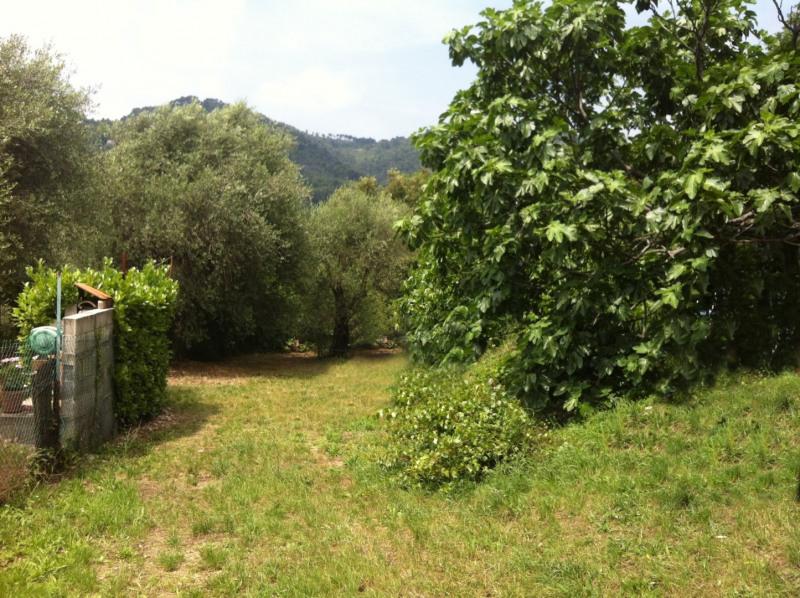 Vente terrain Saint-blaise 158000€ - Photo 1