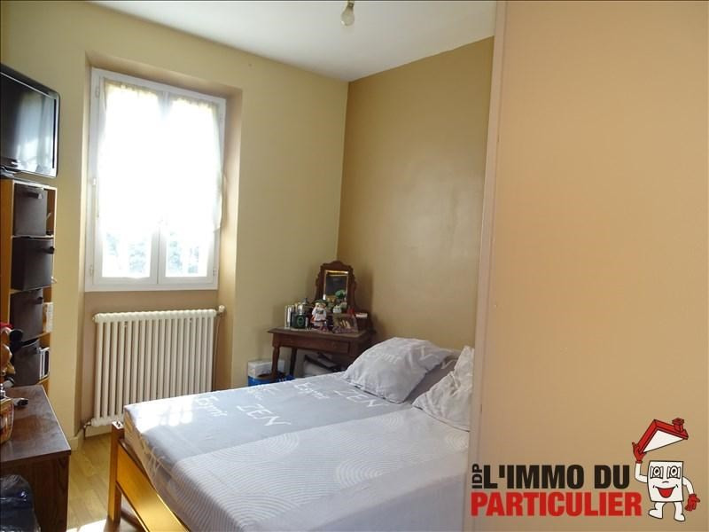 Vente maison / villa La gavotte 254 000€ - Photo 5