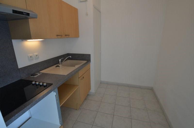 Location appartement St lo 422€ CC - Photo 2