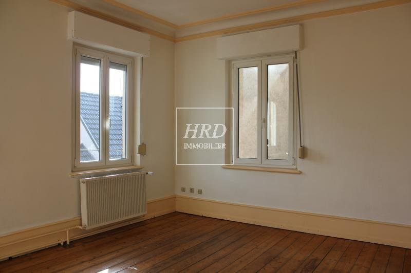 Vente appartement Illkirch-graffenstaden 84 400€ - Photo 4