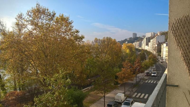 Location appartement Caluire 746€ CC - Photo 5