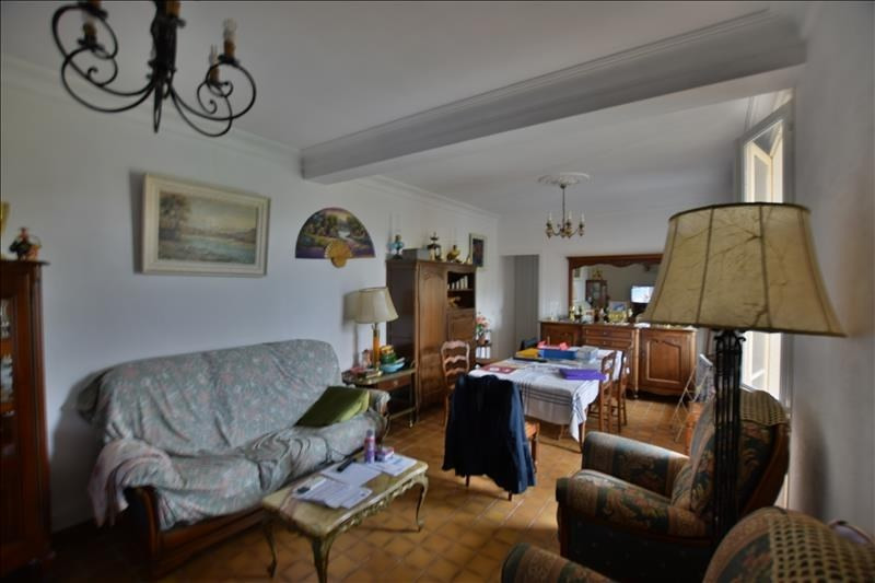 Vente maison / villa Billere 296 000€ - Photo 2