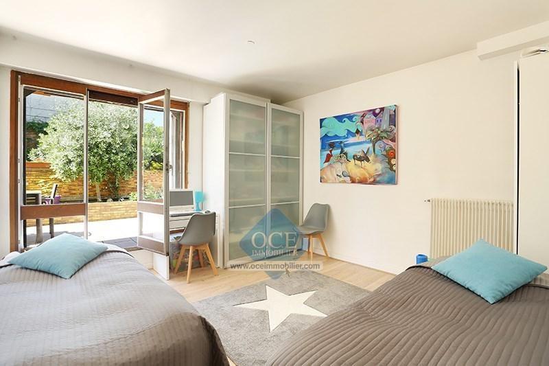 Vente de prestige appartement Paris 11ème 1150000€ - Photo 5