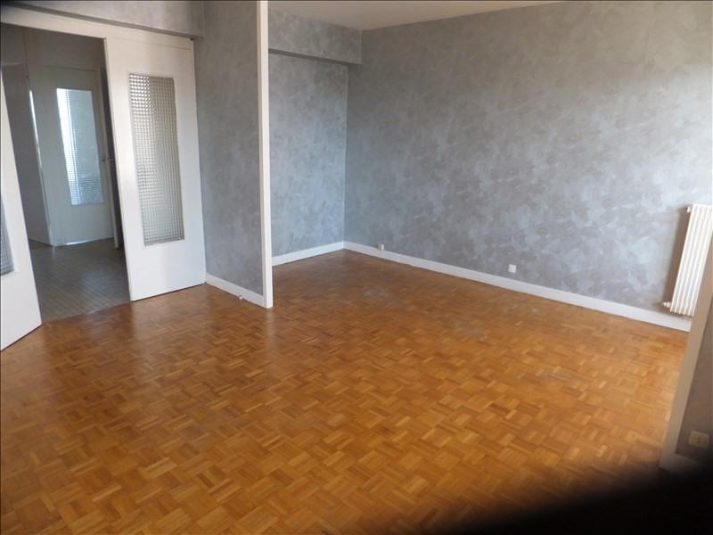 Vente appartement Caluire et cuire 159000€ - Photo 3