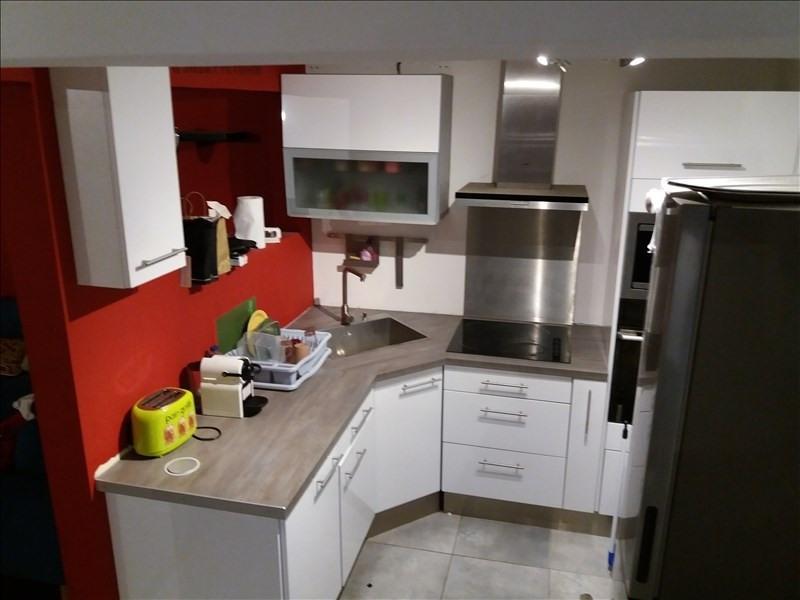 Venta  apartamento Le gosier 177500€ - Fotografía 4