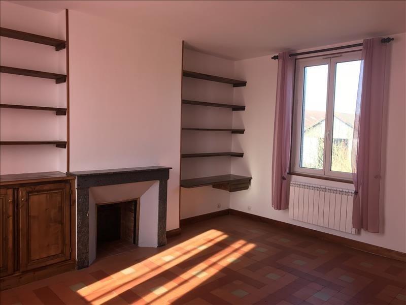 Location appartement Beauvais 626€ CC - Photo 2