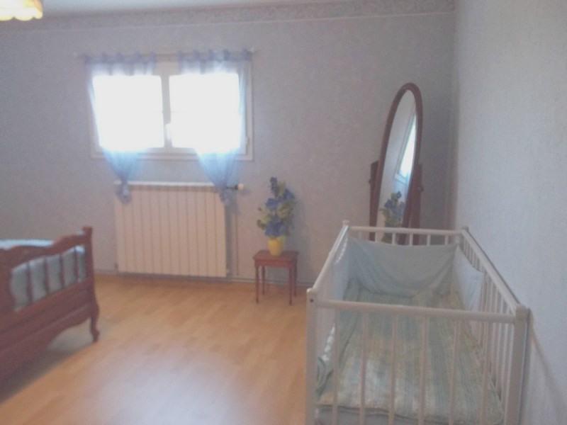 Location vacances appartement Saint-augustin 600€ - Photo 11