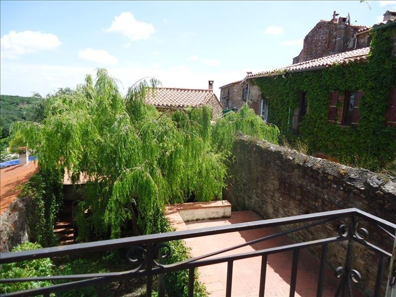 Vente maison / villa Ceret 85000€ - Photo 2