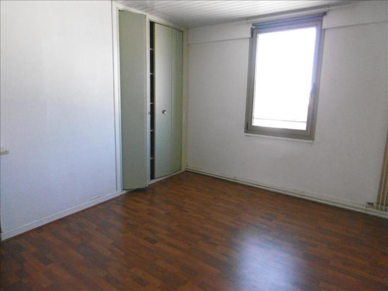 Vente appartement St quentin 99 200€ - Photo 2