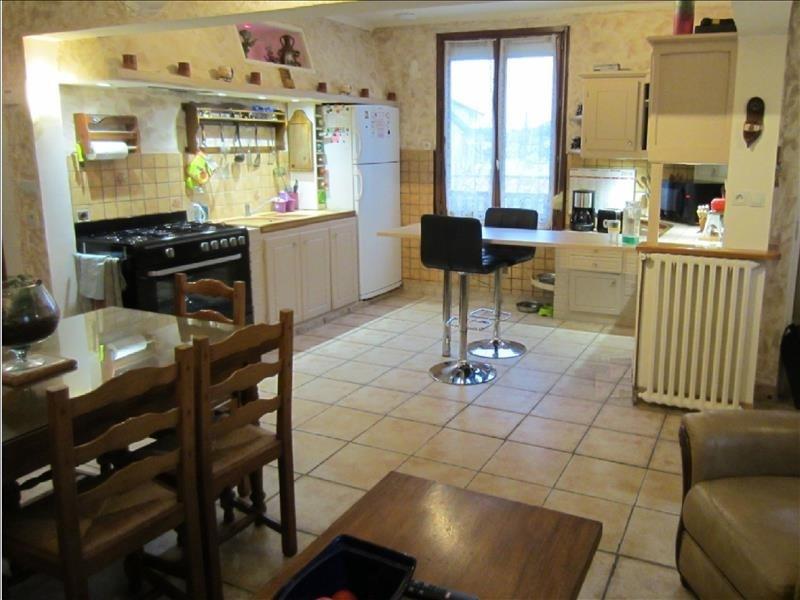Vente maison / villa Ribecourt dreslincourt 158000€ - Photo 3