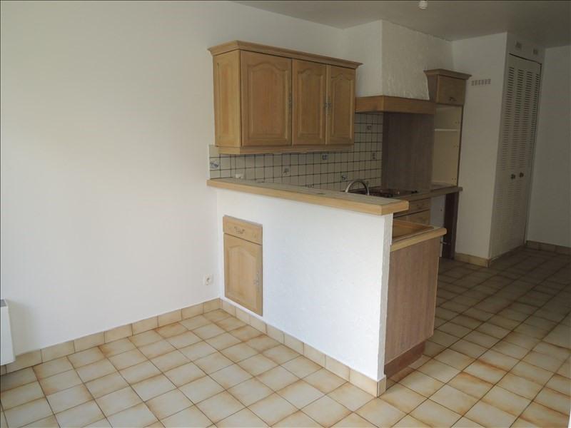 Vente appartement Triel-sur-seine 199000€ - Photo 4
