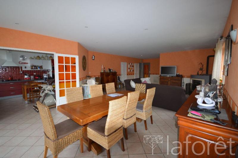 Vente maison / villa Belleville 287000€ - Photo 5