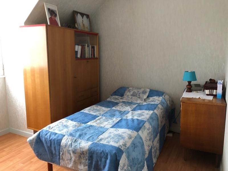 Sale house / villa St brieuc 127775€ - Picture 7