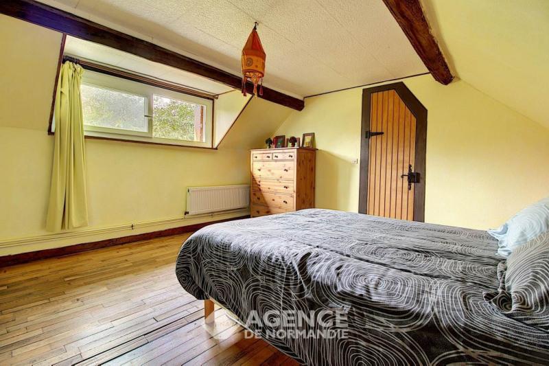 Sale house / villa Montreuil-l'argille 135000€ - Picture 8