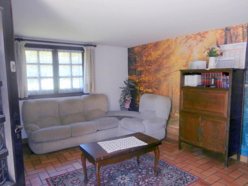 Vente maison / villa Craponne sur arzon 136000€ - Photo 10