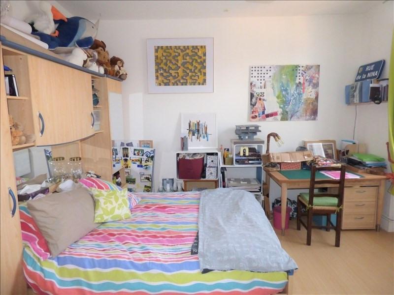 Vente maison / villa Etroussat 169000€ - Photo 7