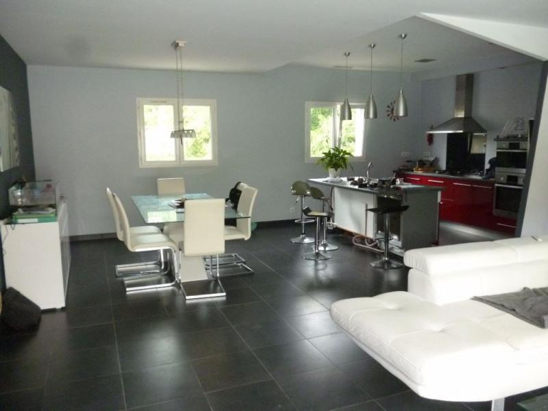 Vente maison / villa Dax 285000€ - Photo 5