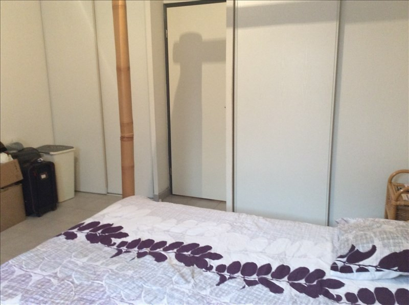 Vente appartement Jurancon 97800€ - Photo 4