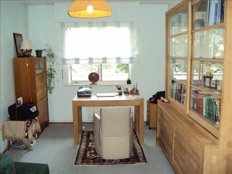 Sale apartment Mulhouse 155000€ - Picture 6