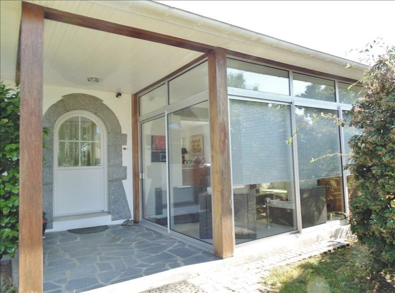 Sale house / villa Pornichet 473200€ - Picture 2