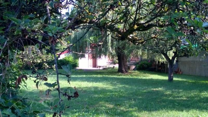 Sale house / villa Brives charensac 86400€ - Picture 4