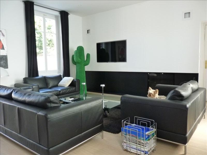 Verkauf von luxusobjekt haus Olivet 699000€ - Fotografie 3