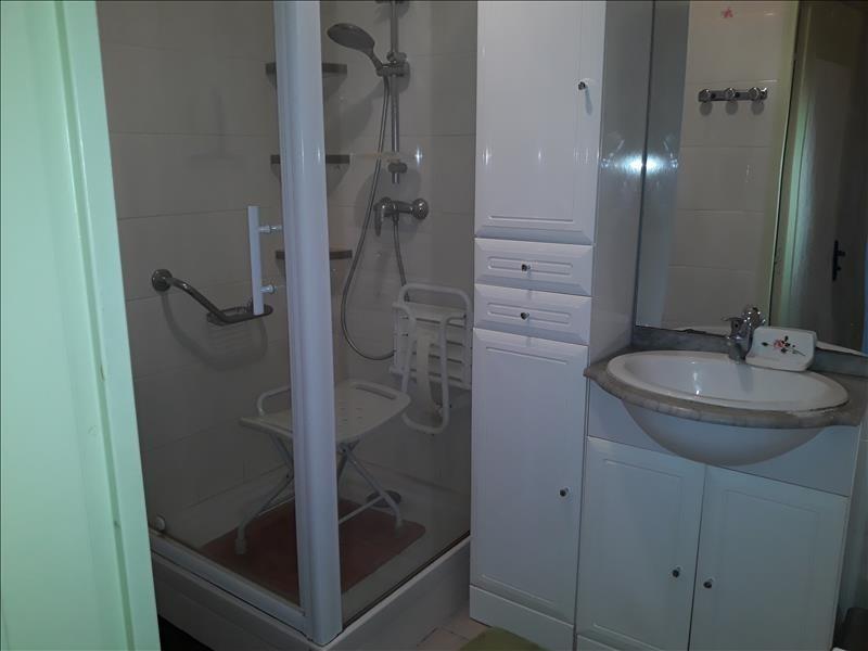 Sale house / villa Vierzon 91000€ - Picture 9