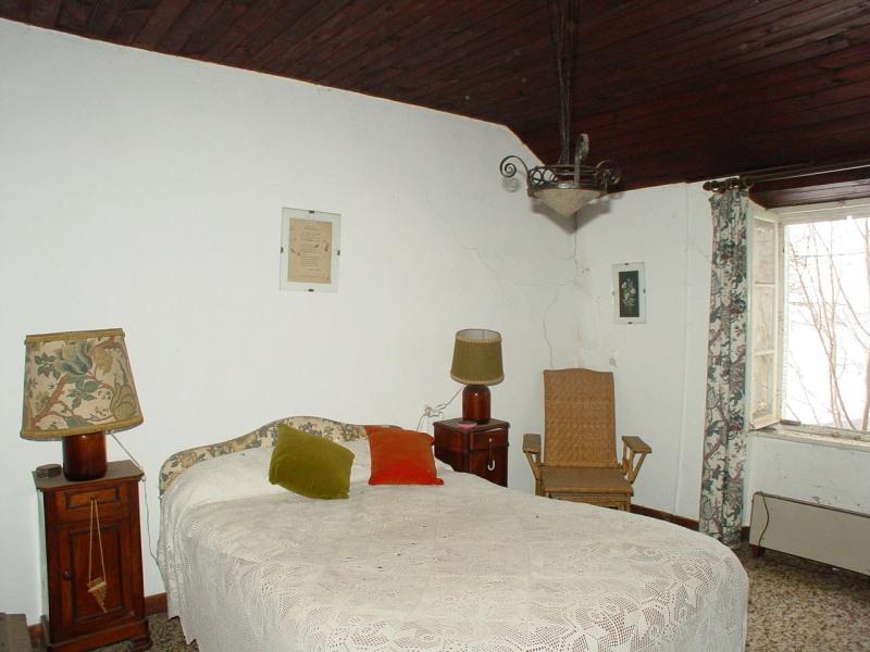 Sale house / villa Le chambon sur lignon 63000€ - Picture 8
