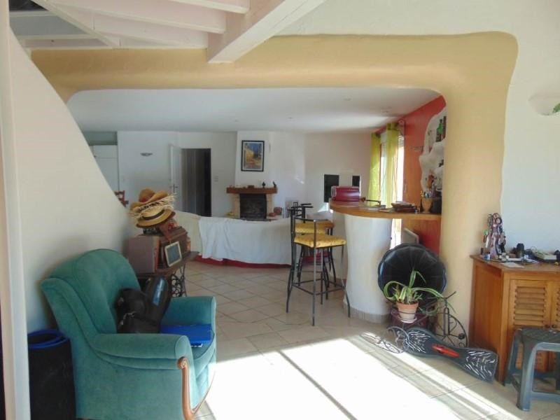 Vente maison / villa Bourgoin jallieu 362000€ - Photo 3