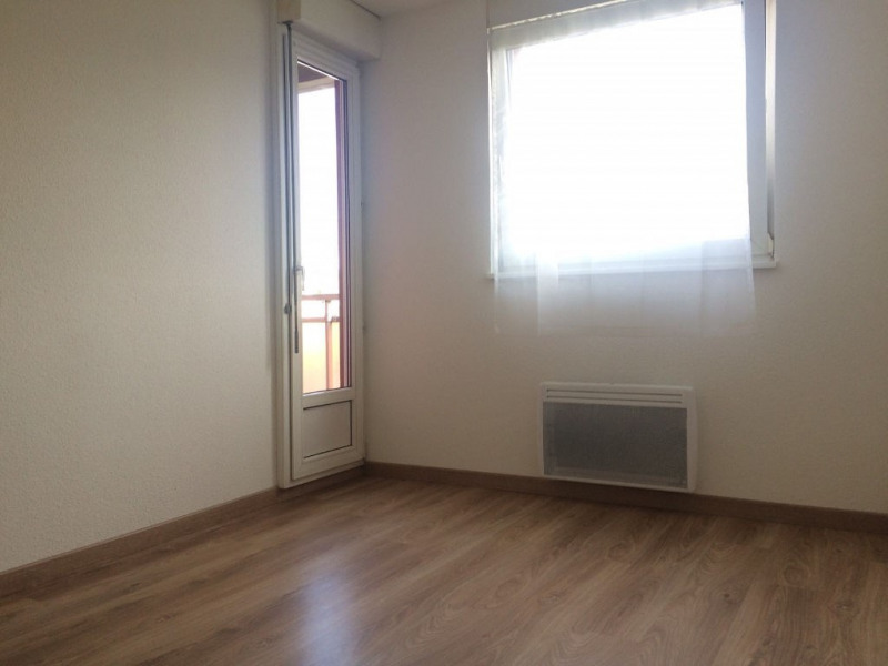 Rental apartment Strasbourg 598€ CC - Picture 5