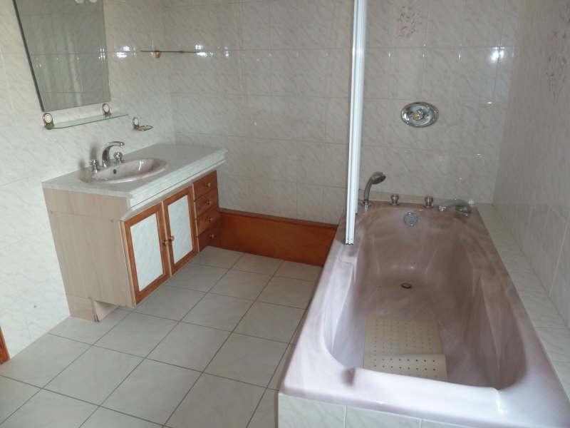 Sale house / villa Triel sur seine 169000€ - Picture 5