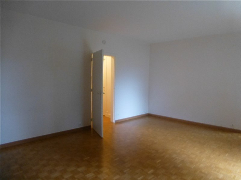 Vente appartement Villennes sur seine 262 500€ - Photo 4