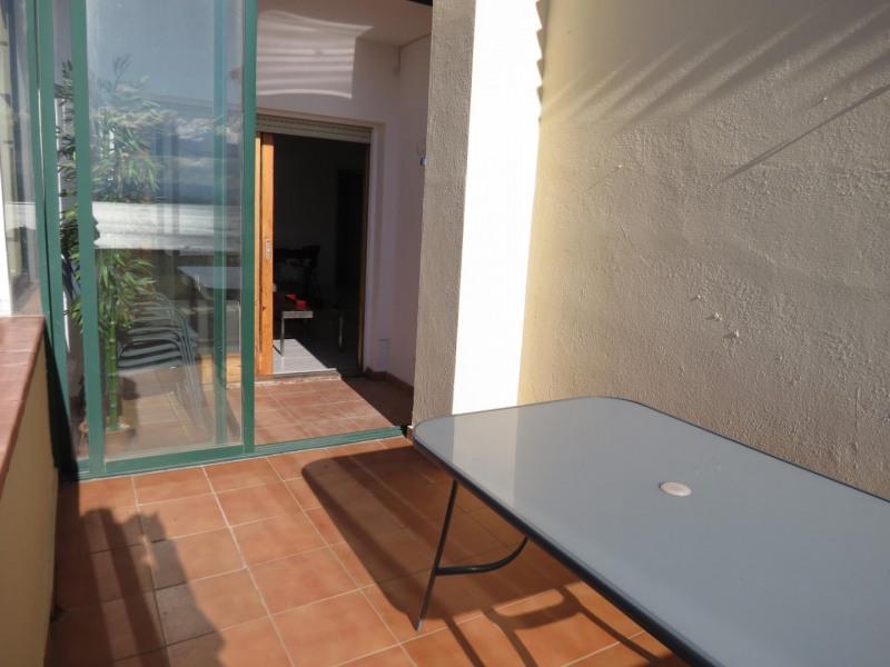 Vente appartement Roses centre 279000€ - Photo 5