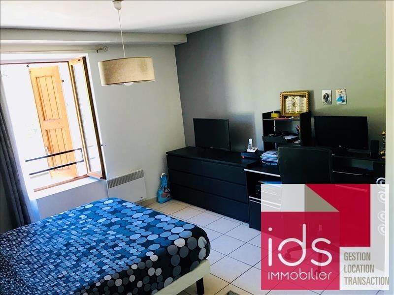 Vente appartement St cassin 179000€ - Photo 7