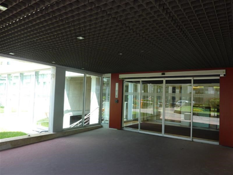 Location Bureau Fontenay-aux-Roses 0