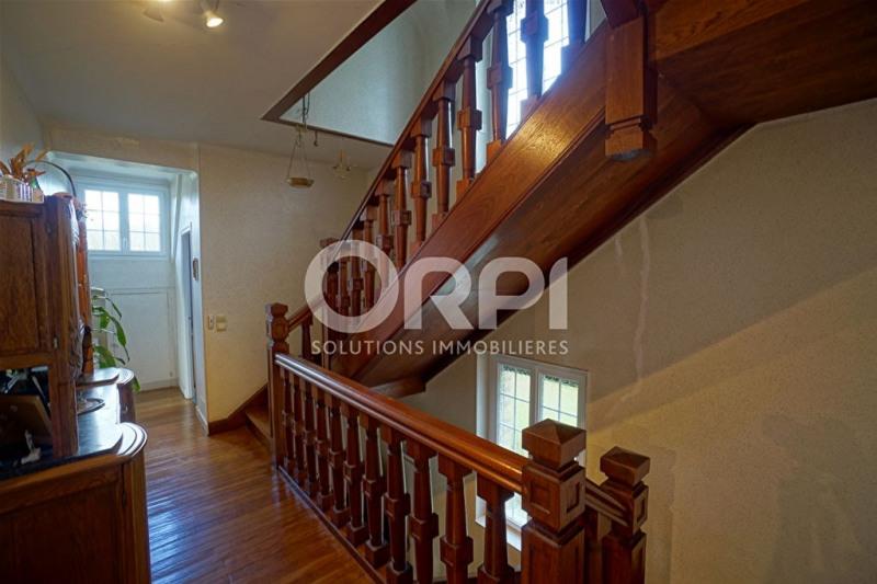 Sale house / villa Les thilliers-en-vexin 420000€ - Picture 16